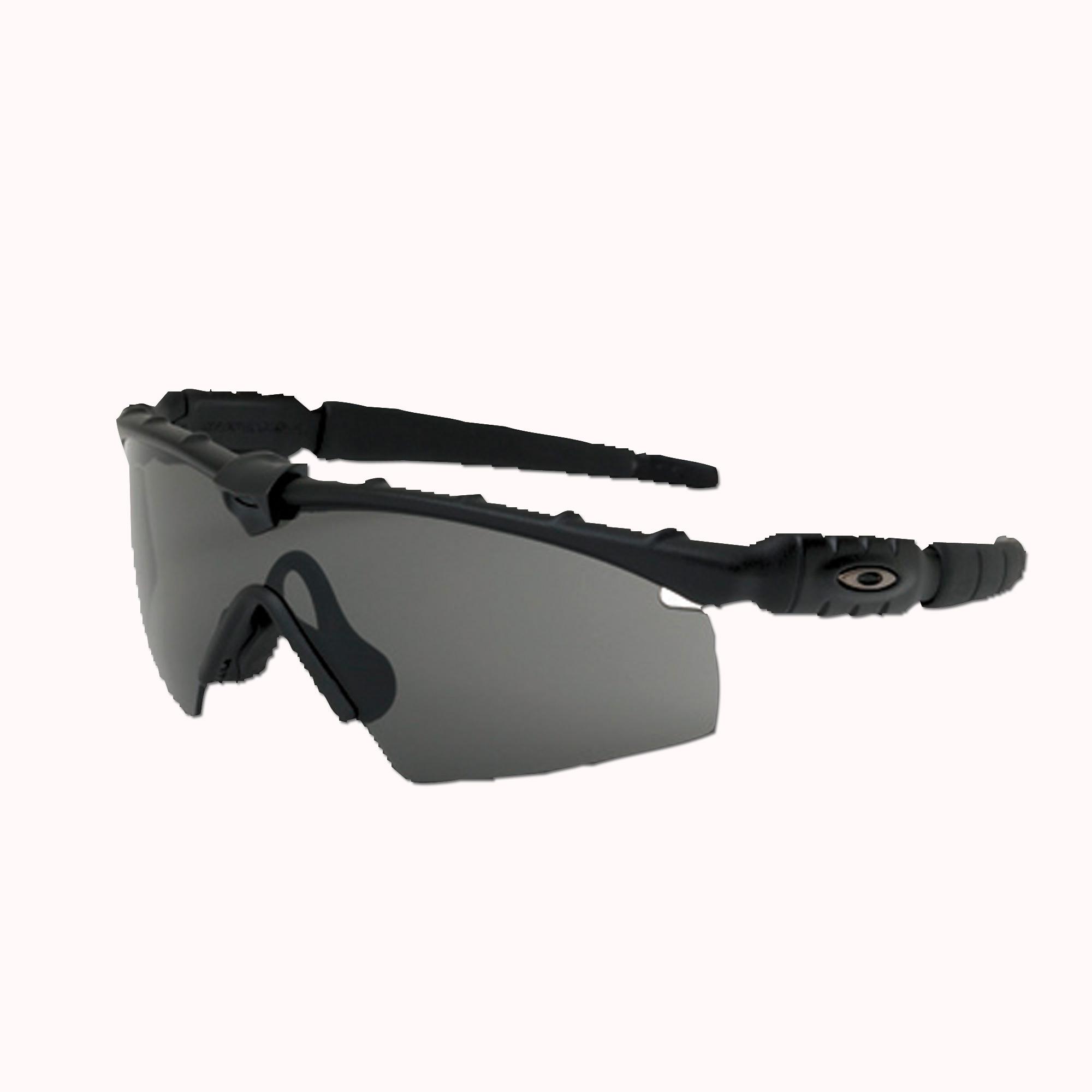 valle muto uva  Sunglasses Oakley M-Frame 2.0 Strike Array | Sunglasses Oakley M-Frame 2.0  Strike Array