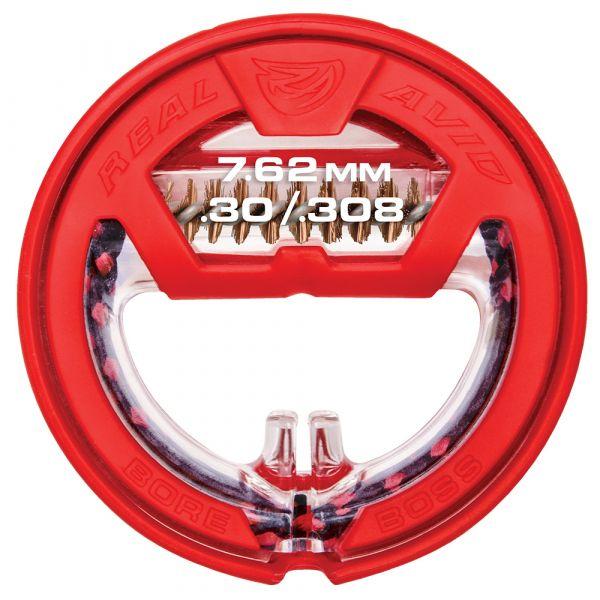 RealAvid Cleaning Cord Bore Boss Cal.30/.308/7.62 mm