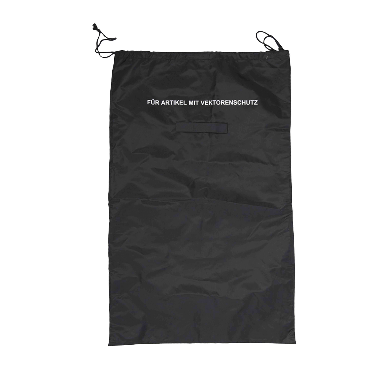 German Waterproof Bag 49 x 78 cm