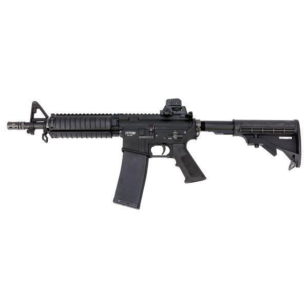 T4E Home Defense Rifle TM4 RIS Co2
