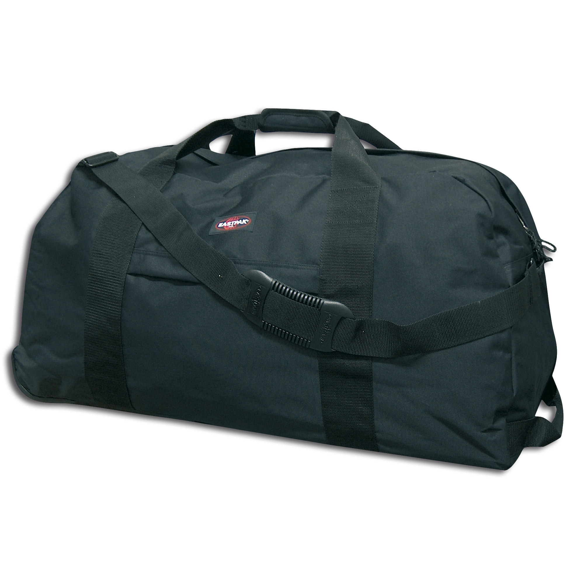 Bag Eastpak Warehouse black