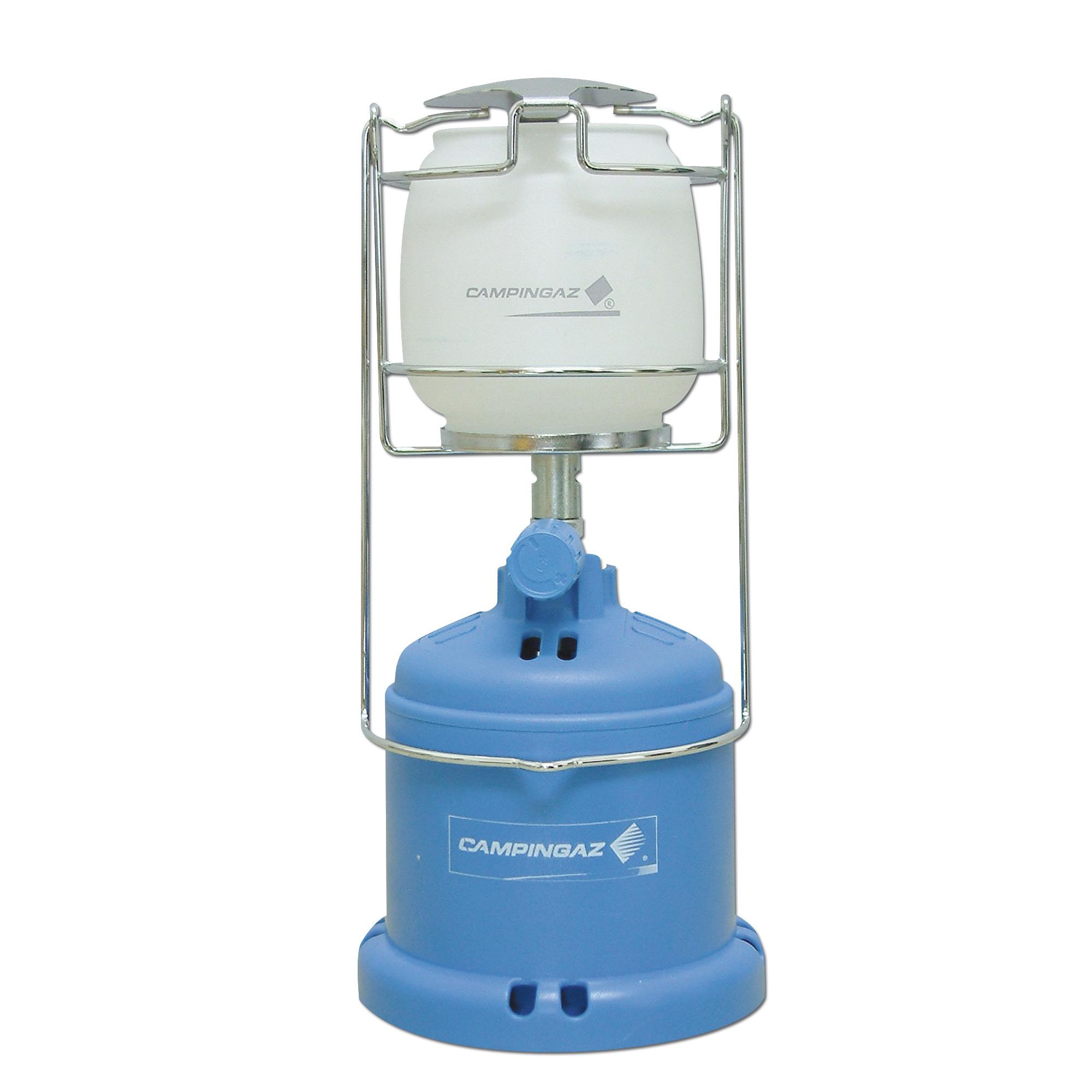 Campingaz Lantern 206 L