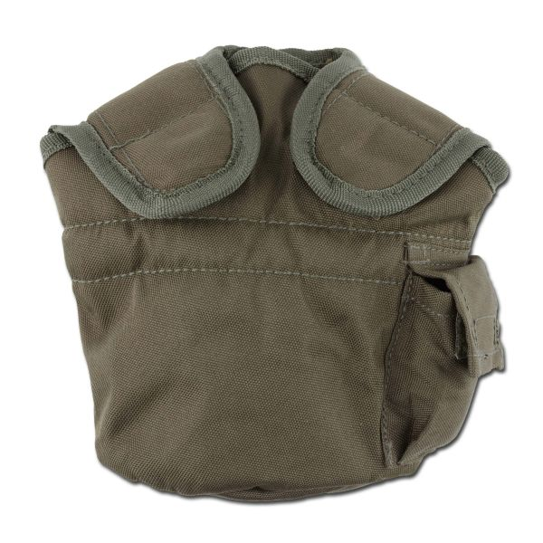 Canteen Bag Mil-Tec U.S. Style olive