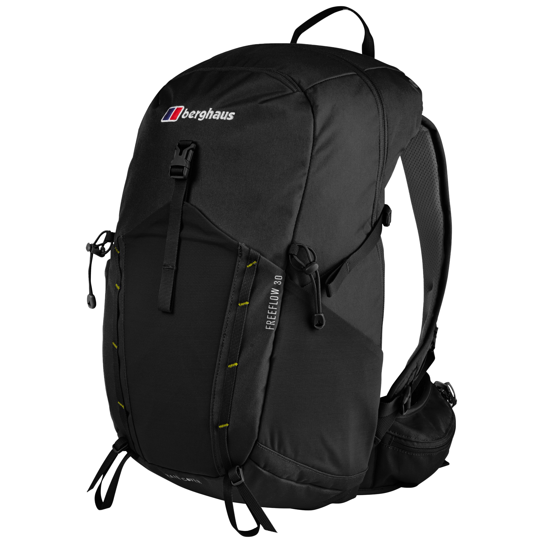 Berghaus Backpack Freeflow 30 Liter black