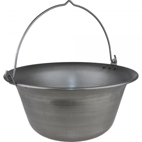 Hungarian Goulash Kettle Iron 14 l