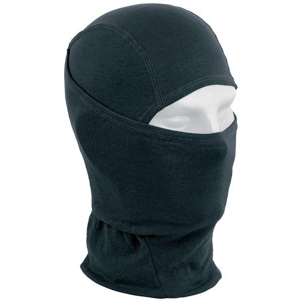 Defcon 5 Face Mask black