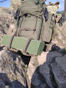 Range Pack MK II