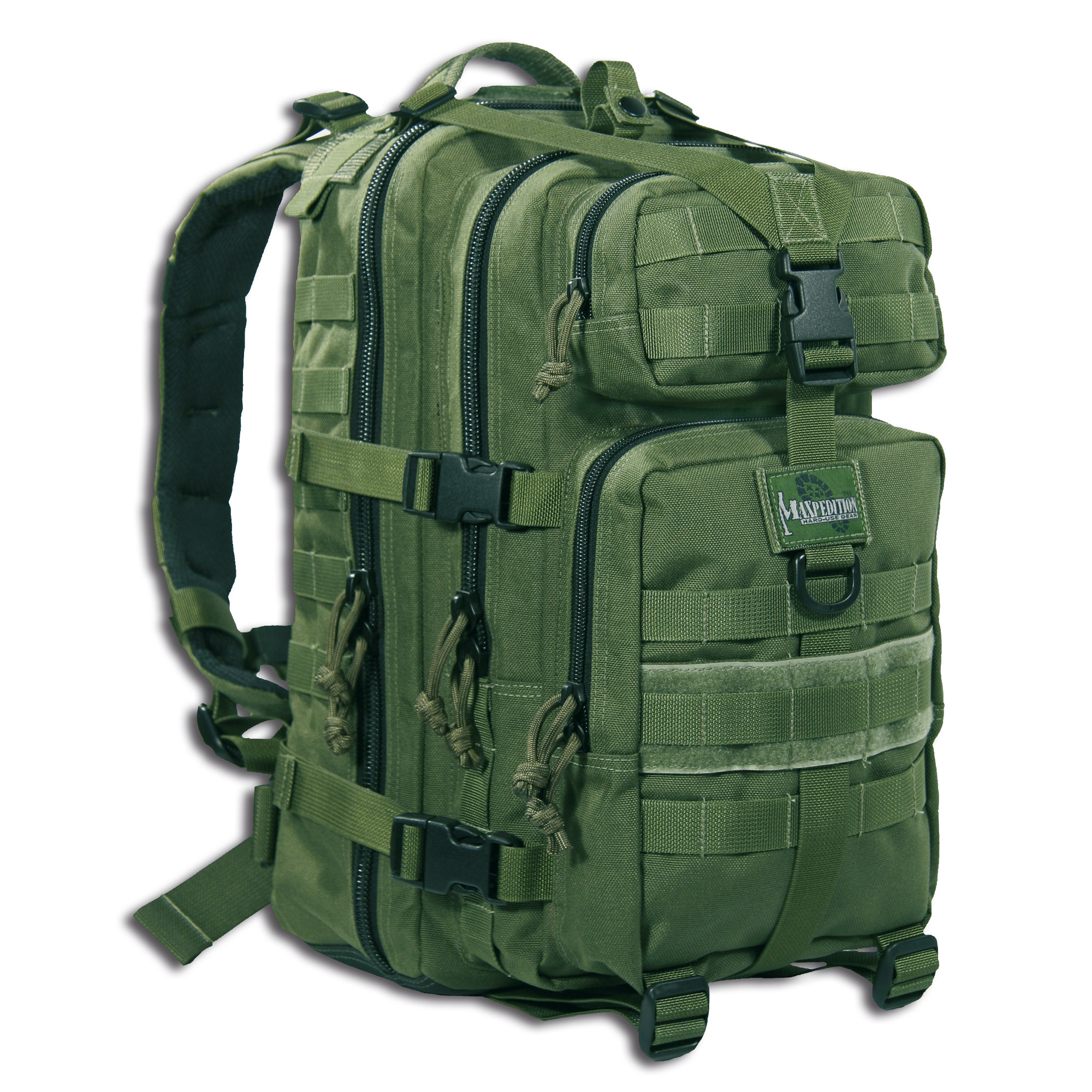 Backpack Maxpedition Falcon II olive