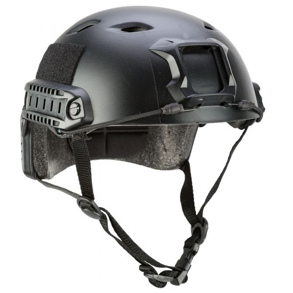 Emerson Fast Helmet BJ Eco Version black