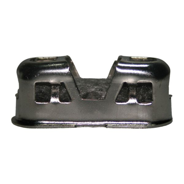 Replacement Burner MT-Plus Hand Warmer