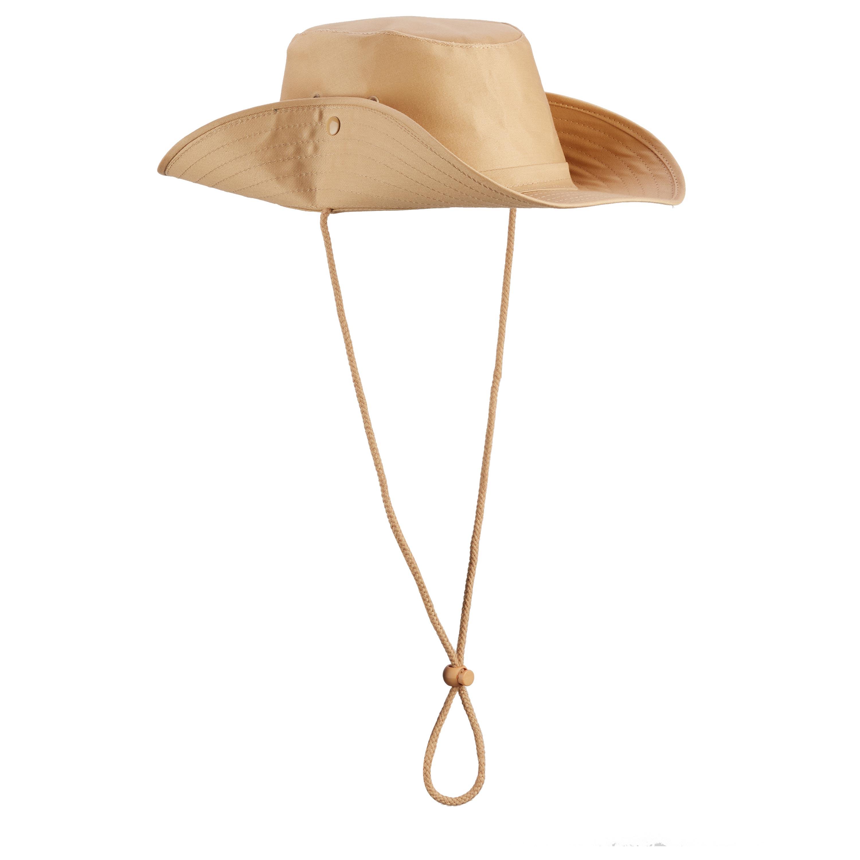 Jungle Hat khaki