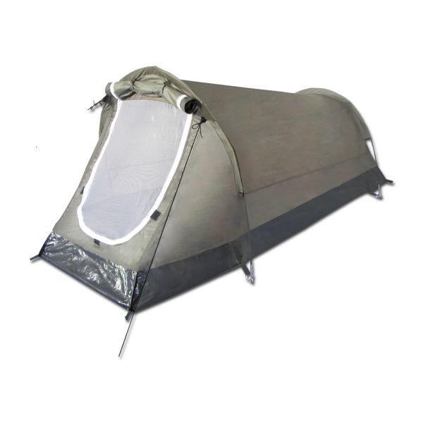 Tent Schwarzenberg olive