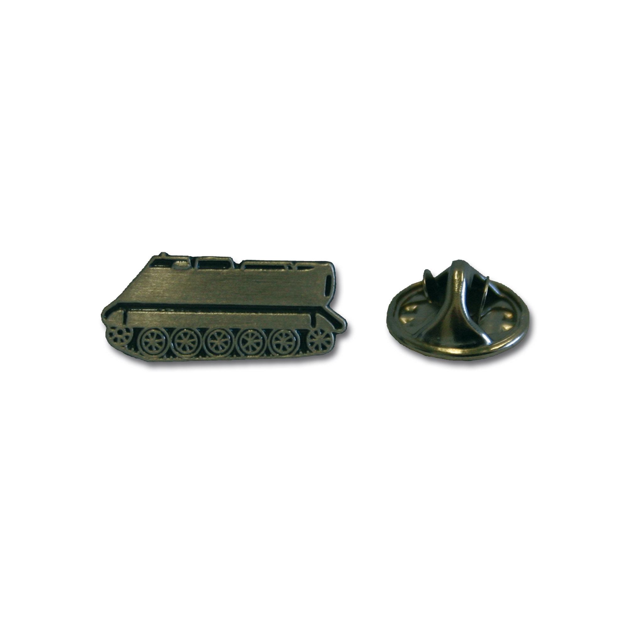 Mini Pin M113