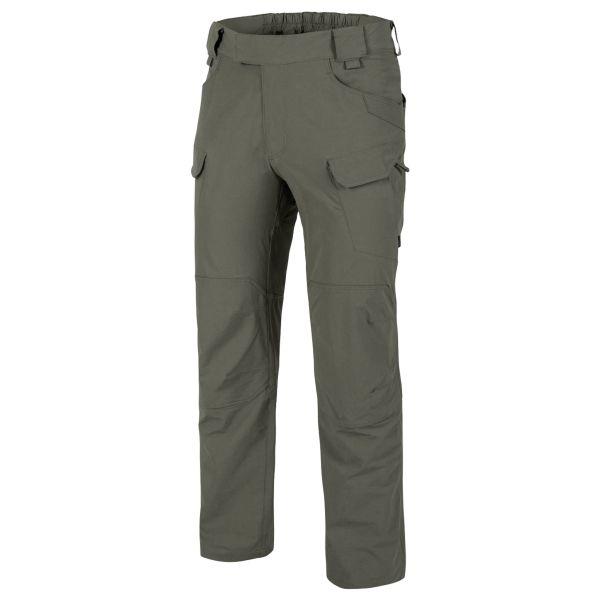 Helikon-Tex Field Pants OTP taiga green