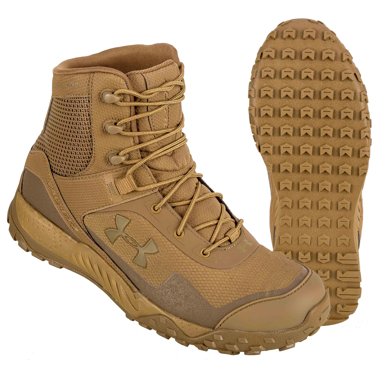 under armour tan shoes \u003e Clearance shop
