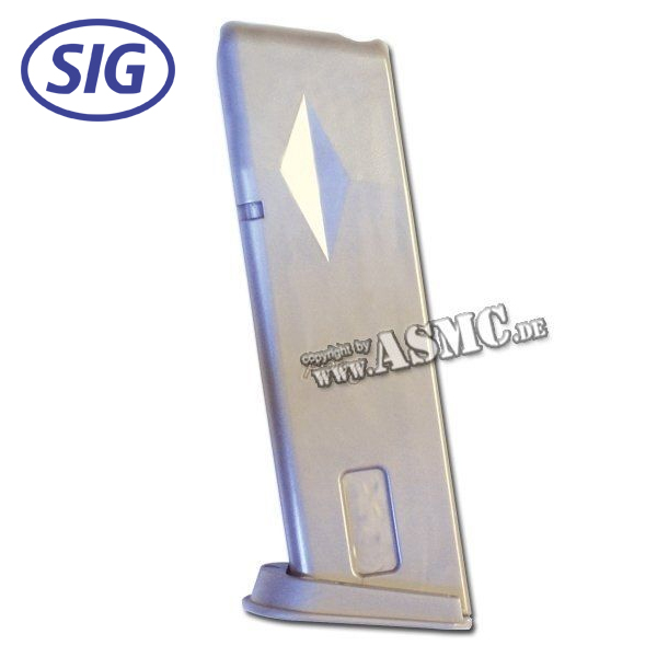 Magazine SIG P 228 Airsoft