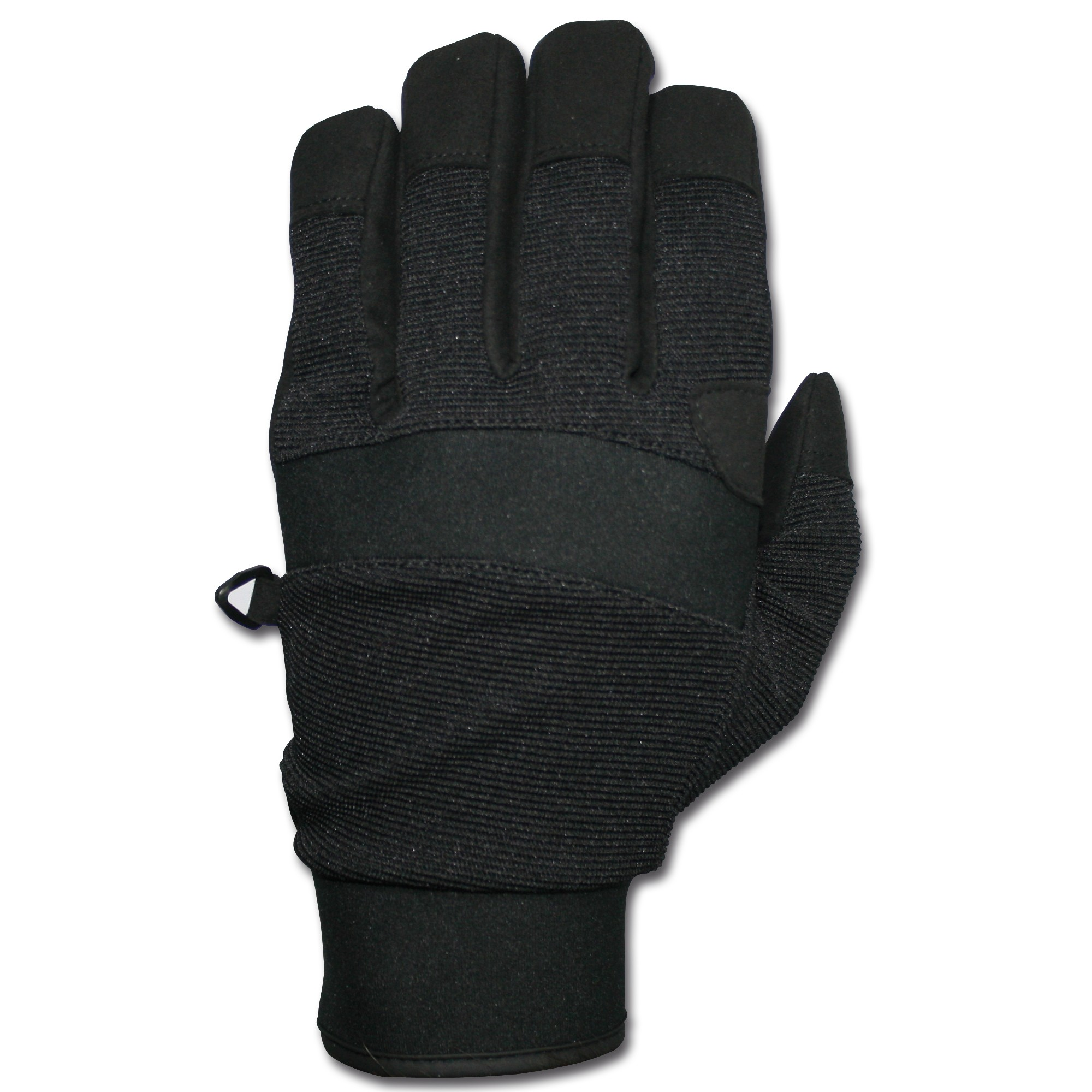Security Gloves MFH