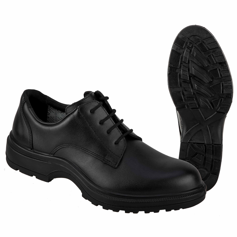 Shoes Haix Airpower C1