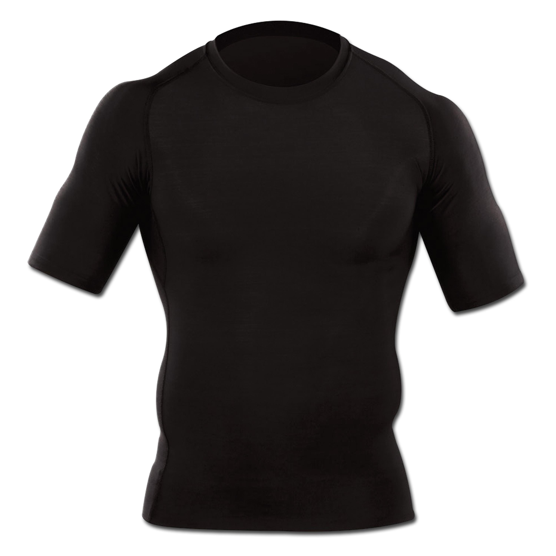 5.11 T-Shirt Tight Crew black