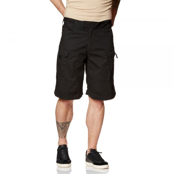 Helikon-Tex Shorts UTS 11″ black
