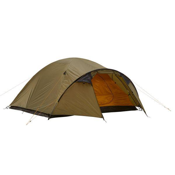 Grand Canyon Tent Topeka 4 Capulet olive