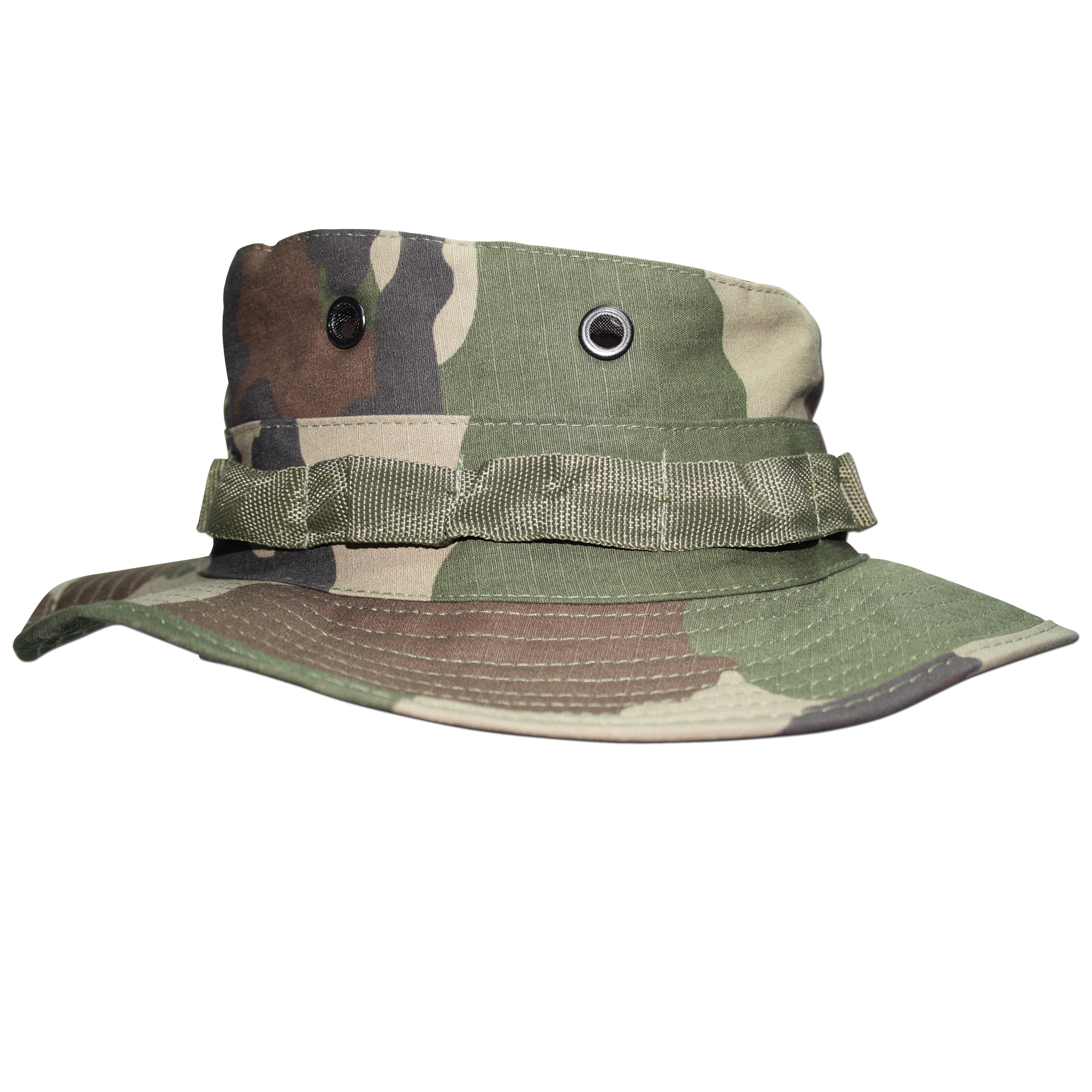 Boonie Hat TacGear CCE