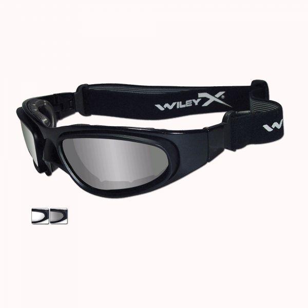 Ballistic Goggles Wiley X SG-1