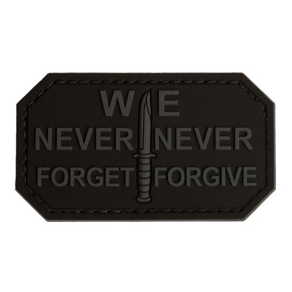 TAP 3D Patch We Never Forget/Forgive blackops