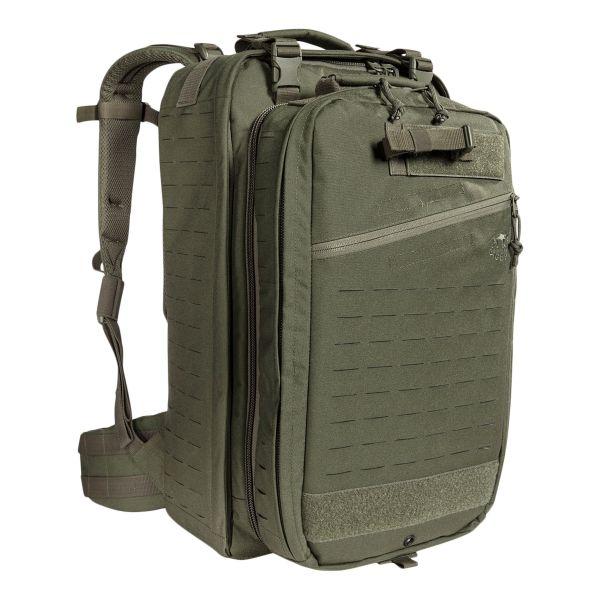 Tasmanian Tiger Backpack First Responder Move On MKII olive