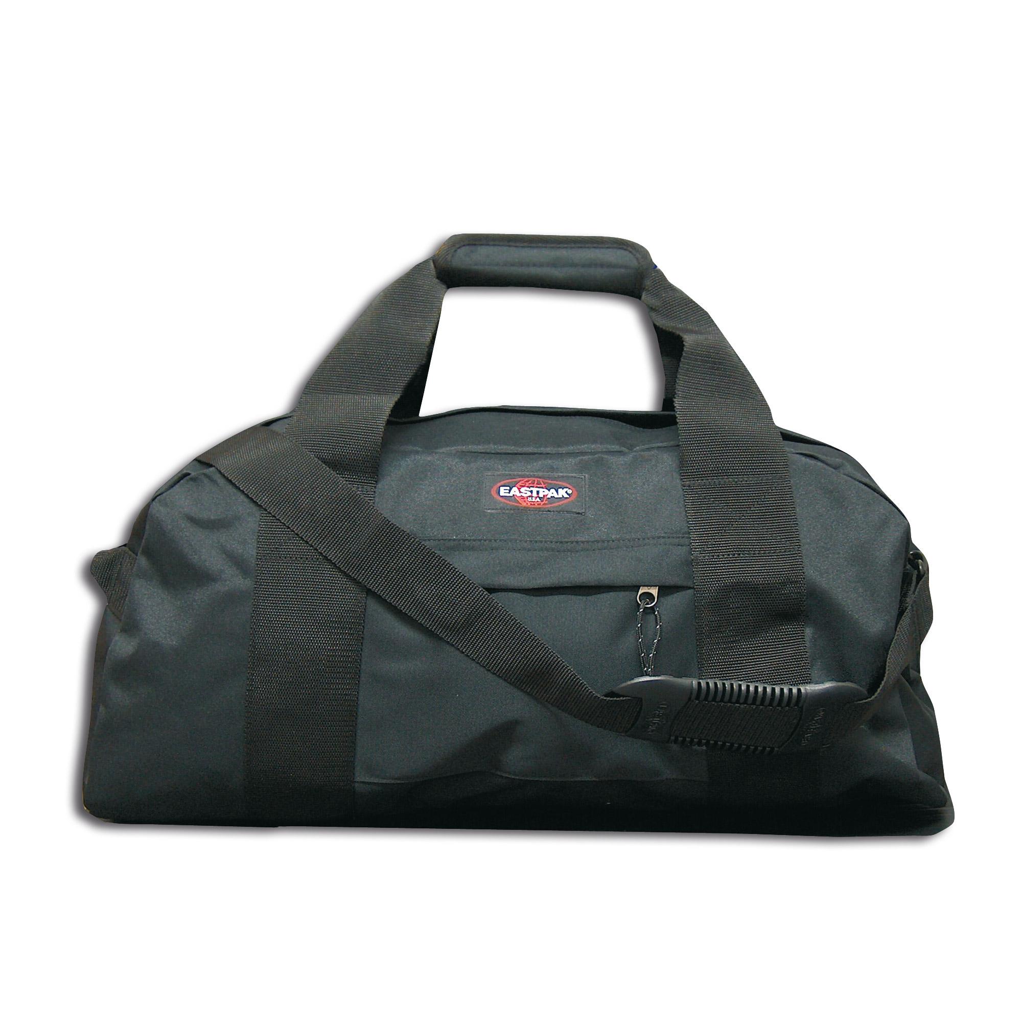 Bag Eastpak Terminal black