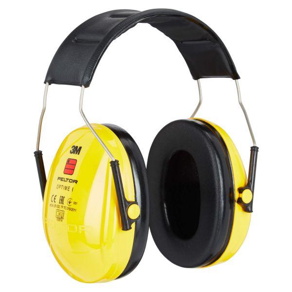 Ear Defender 3M 1436