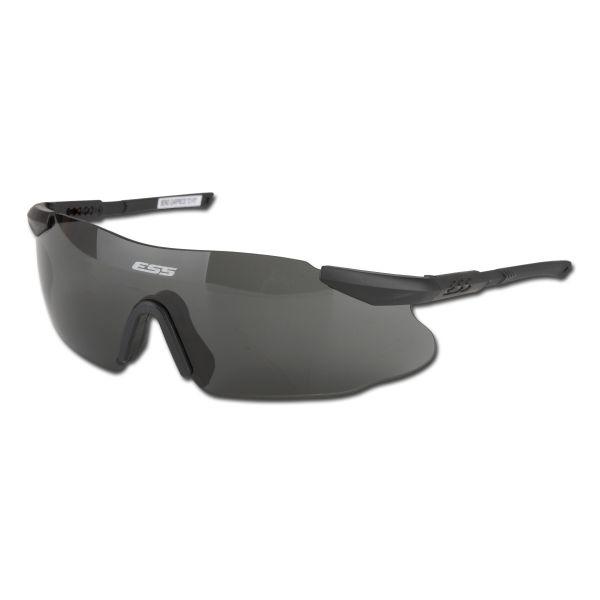Safety Glasses ESS Eye Shield ICE 3 International