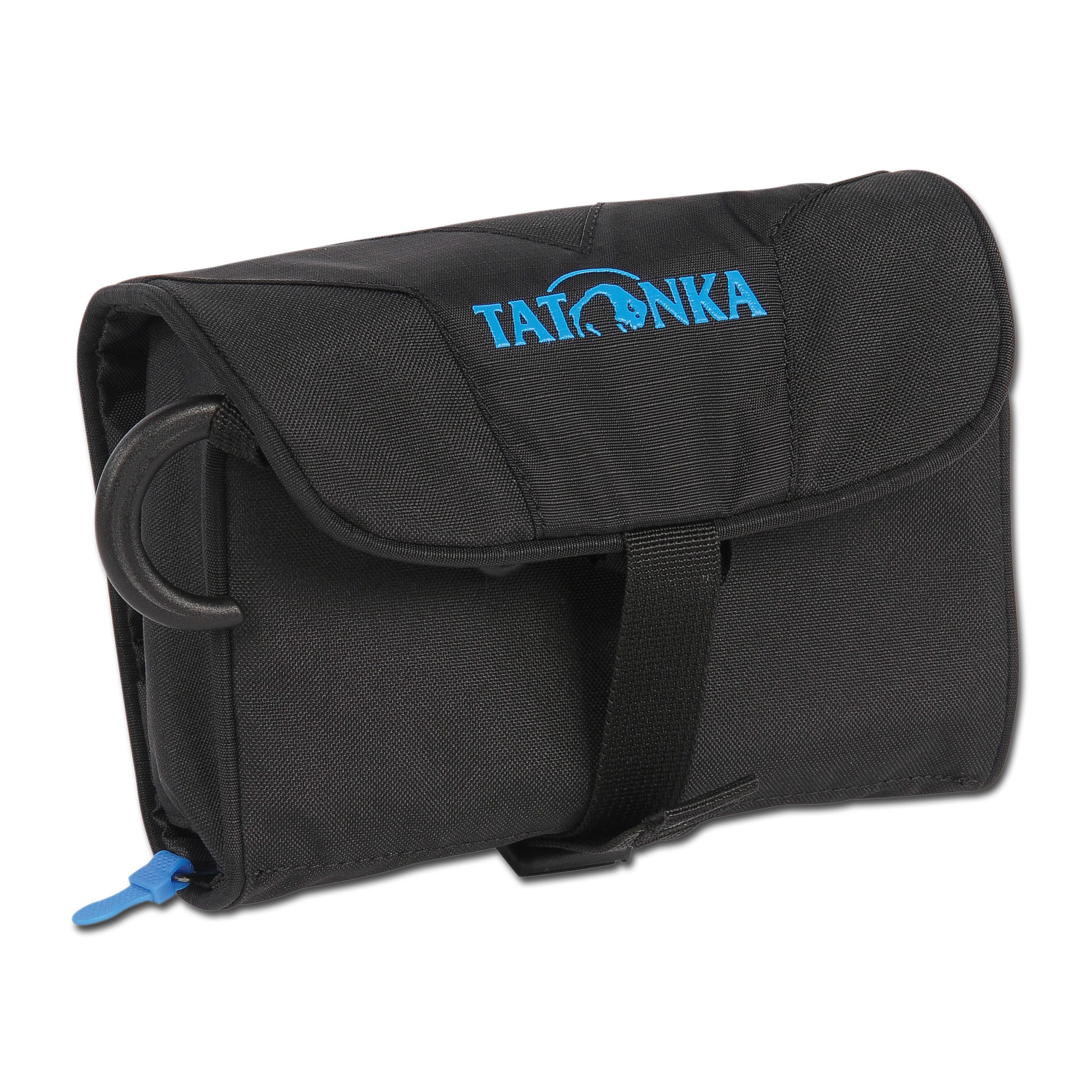Tatonka Travelcare Mini black