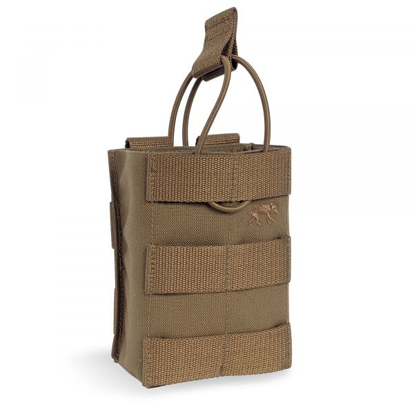 Tasmanian Tiger SGL MagPouch BEL HK417 MKII coyote brown