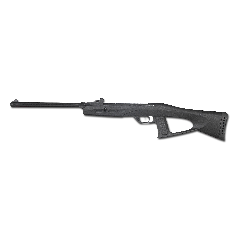 Air Rifle Gamo Delta Fox GT