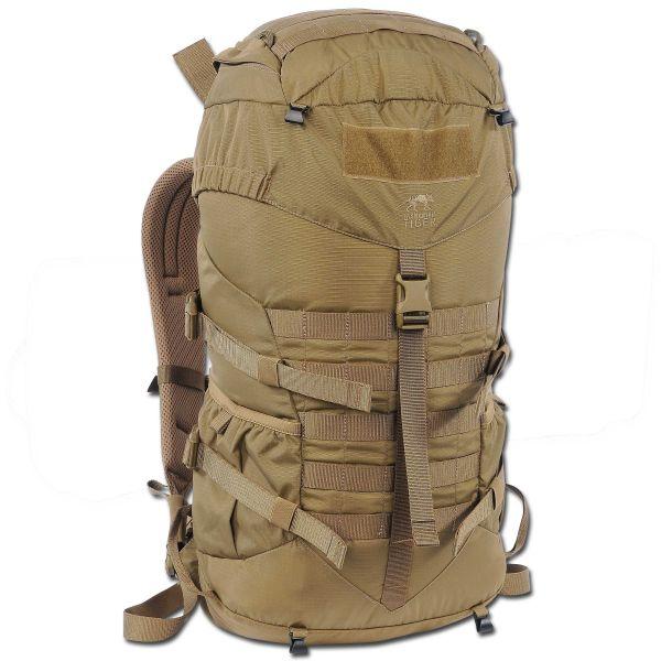 Backpack TT Trooper Light Pack 35, khaki