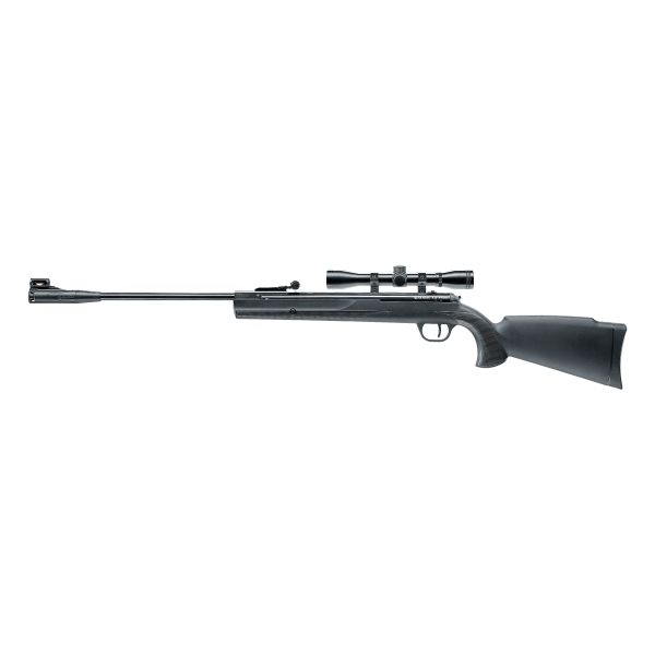 Air Rifle Ruger Air Scout Kit