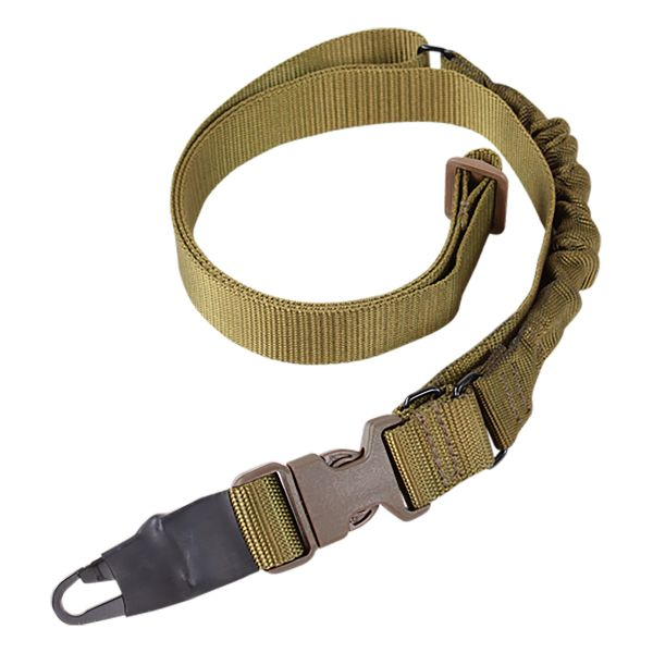 Condor Single Bungee One Point Sling