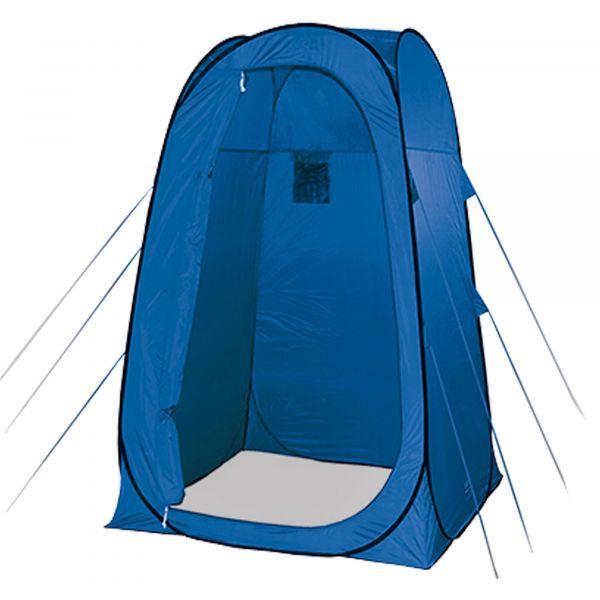 High Peak Multiple Purpose Tent Pop Up Rimini