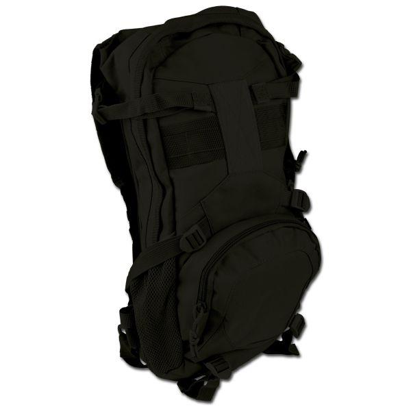 MFH Backpack Combat black