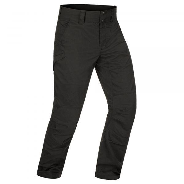 ClawGear Tacitcal Pant Defiant Flex black
