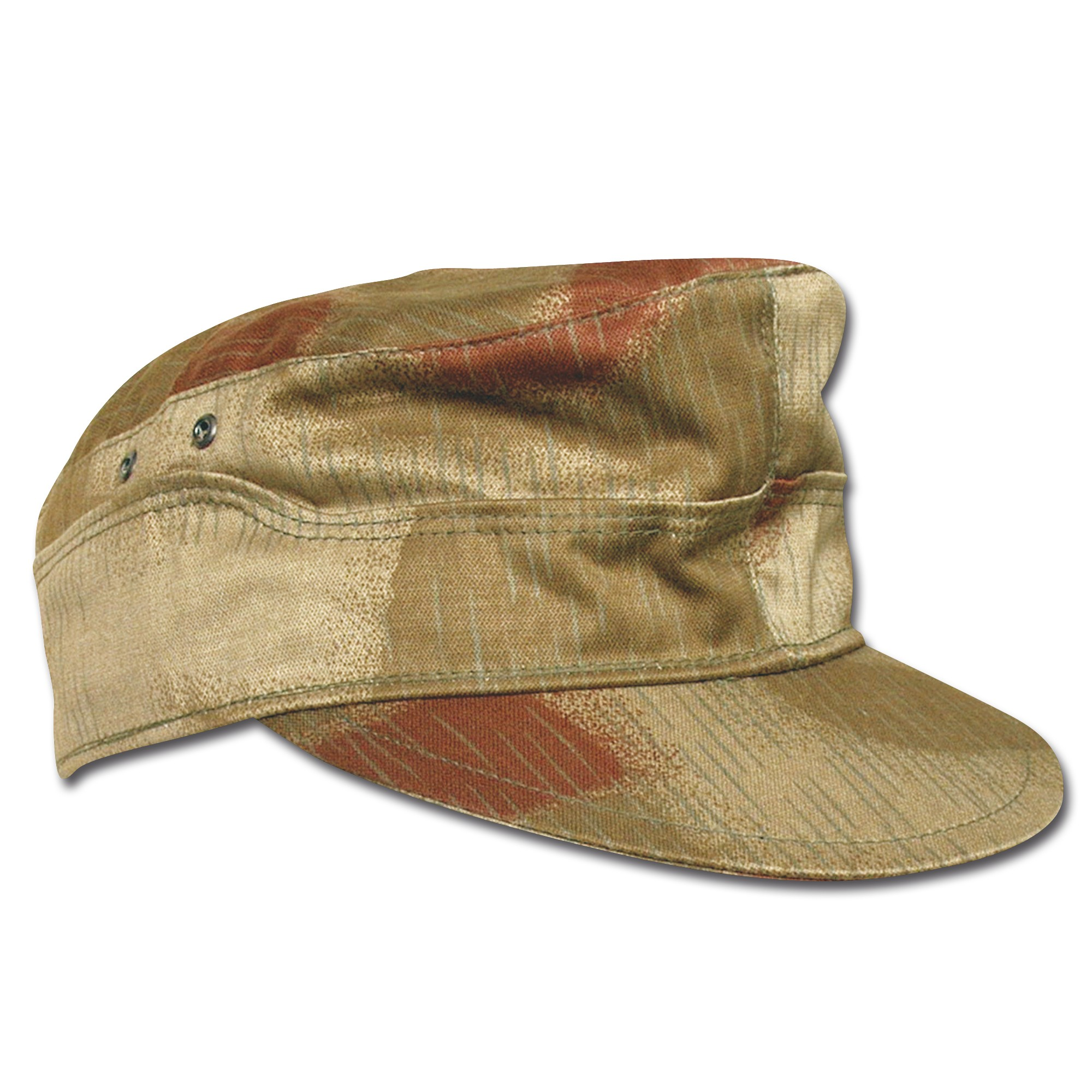 BGS cap