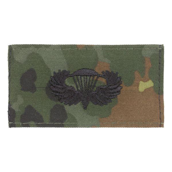 U.S. Airborne patch