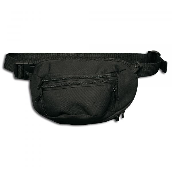 Weapon Fanny Pack Cobra