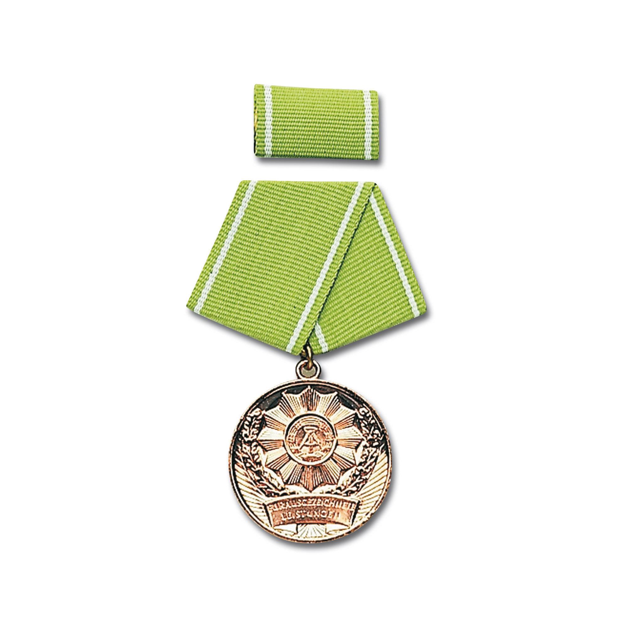 Medal Ausgezeichnete Leistung MDI