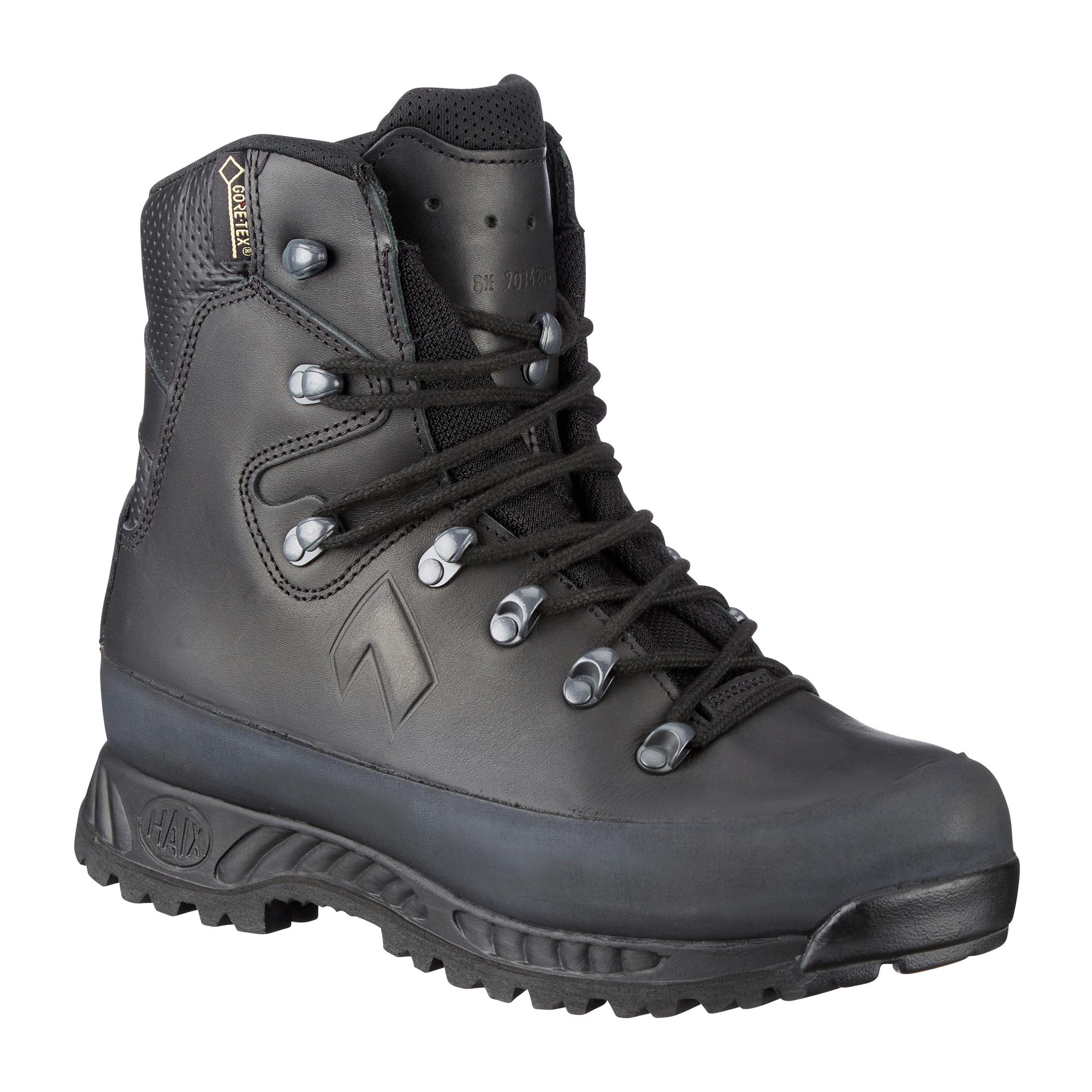 "Bundeswehr ""German Army"" Mountain Trooper Boot KSK 3000 (origina"