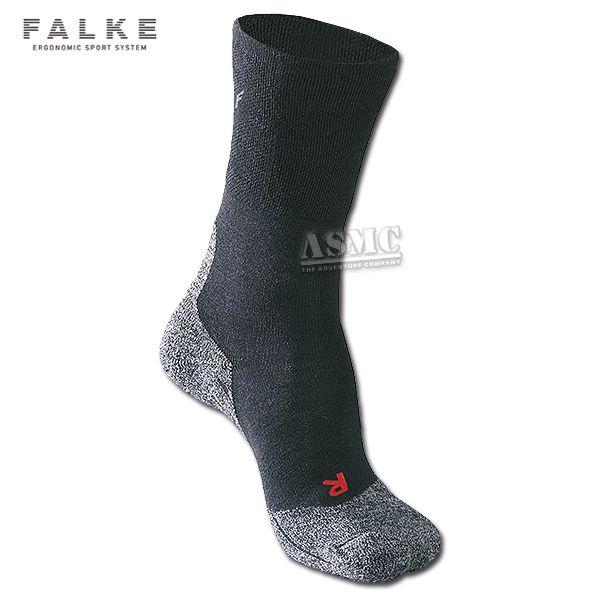 Socks Falke TK2 Sensitive