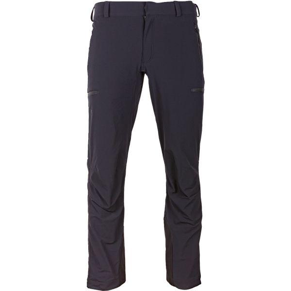 Pants Tatonka Bowles M, black