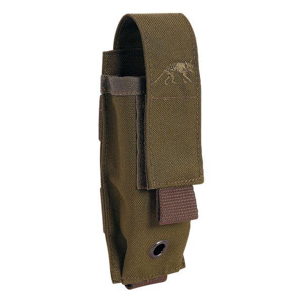 TT SGL Pistol Mag Pouch olive