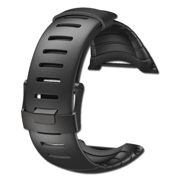 Suunto Core All Black Standard Watchband